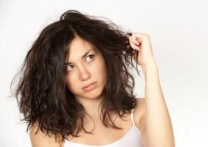 dry-hair-woman