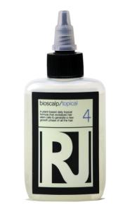 bioscalp_4_redensyl